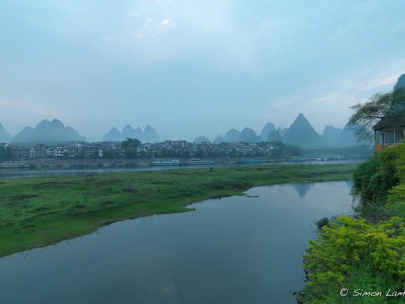Yangshuo_2011 04_4490232