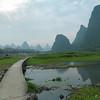 Yangshuo_2011 04_4490260