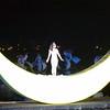 Guilin_2011 04-1010665