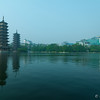 Guilin City_2011 04 27_4490736