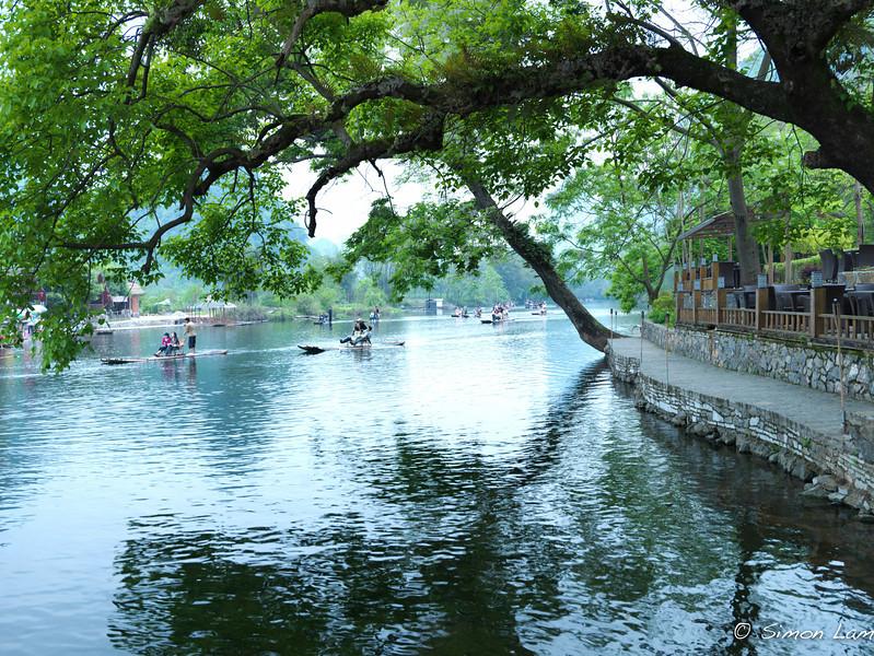 Yangshuo_2011 04_4490320