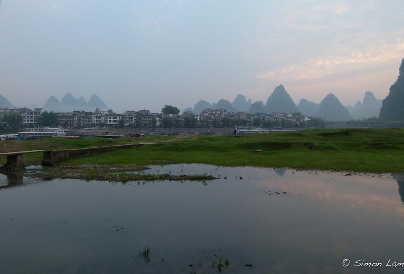 Guilin_2011 04-1010395