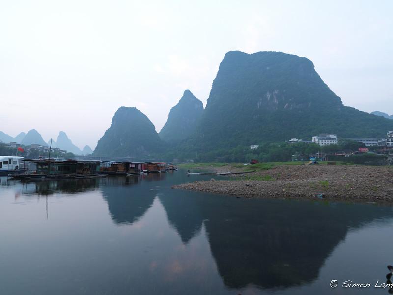 Yangshuo_2011 04_4490216