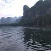 Yangshuo_2011 04_4490450