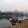 Guilin_2011 04-1010410