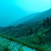 Longjitian_2011 04 26_4490707