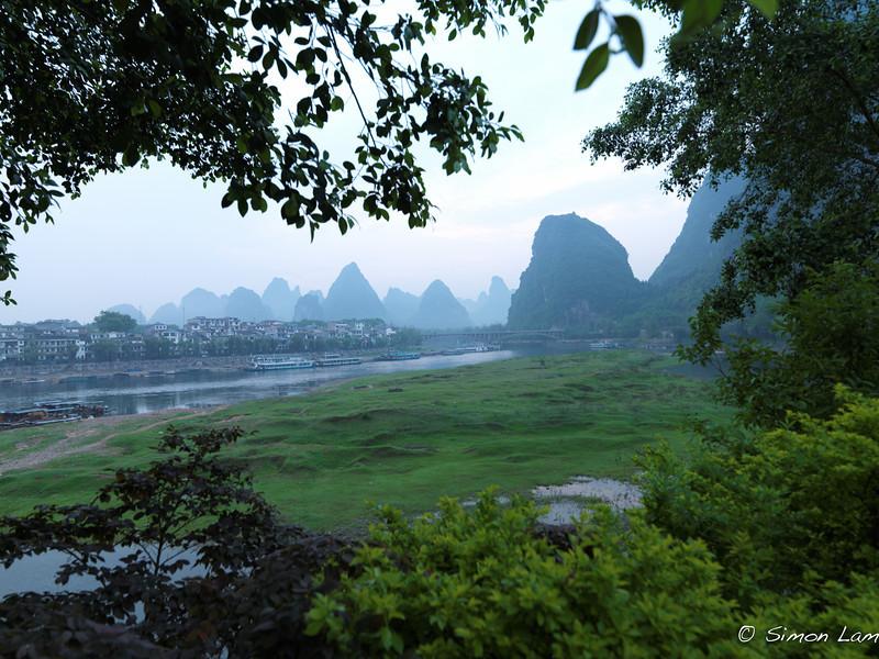 Yangshuo_2011 04_4490227