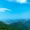 Yangshuo_2011 04_4490541