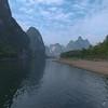 Yangshuo_2011 04_4490451