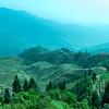 Longjitian_2011 04 26_4490683