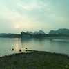 Longjitian_2011 04 26_4490601