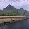 Yangshuo_2011 04_4490465