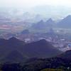 Guilin_2011 04-1010820