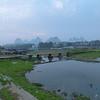 Yangshuo_2011 04_4490241