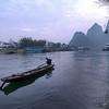 Yangshuo_2011 04_4490276