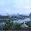 Yangshuo_2011 04_4490261