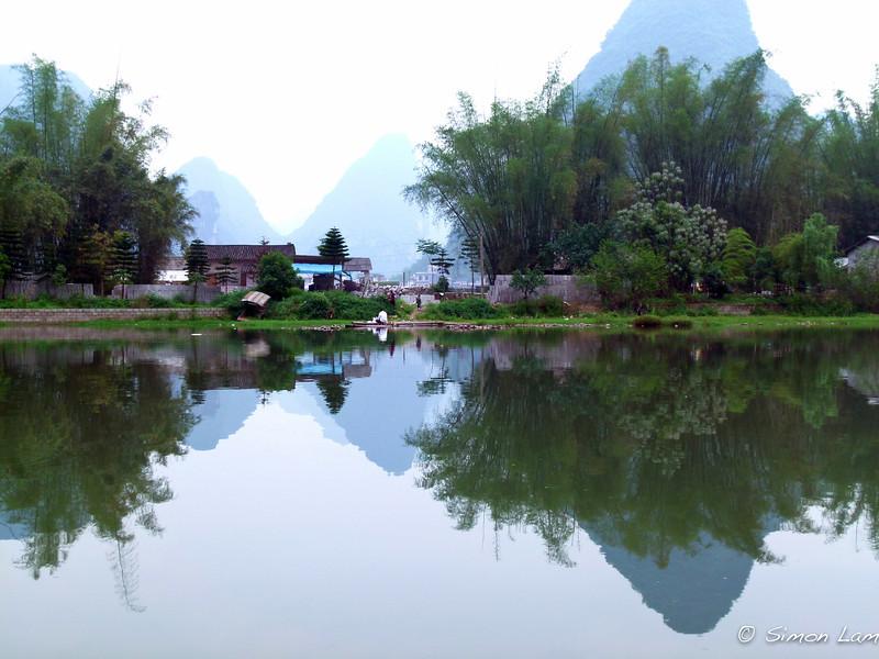Guilin_2011 04-1010548