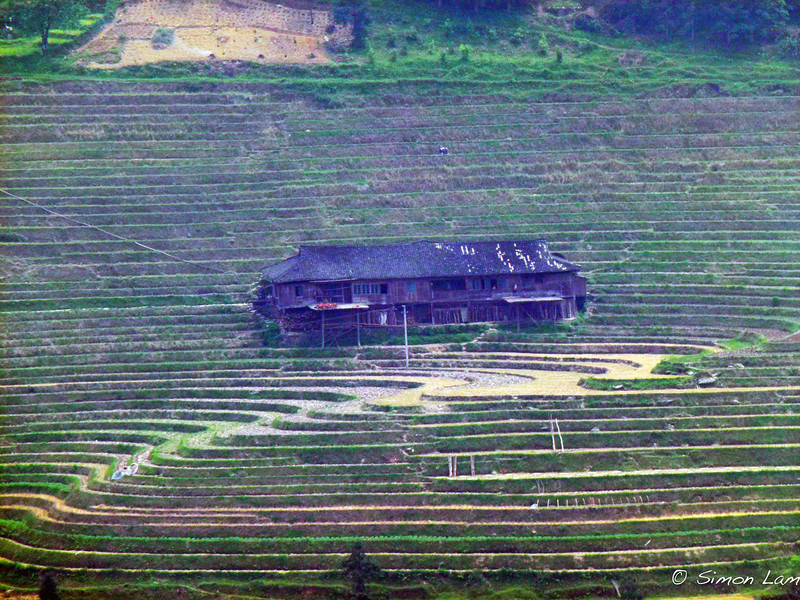 Guilin_2011 04-1010898