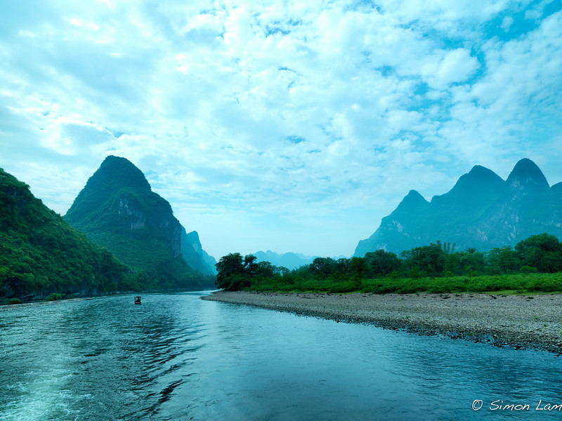 Yangshuo_2011 04_4490494