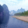 Guilin_2011 04-1010686