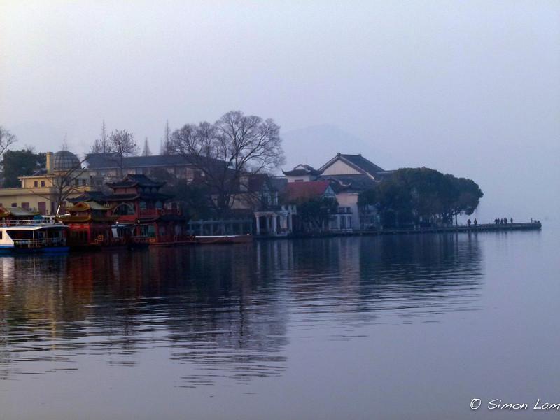 Hangzhou_Shanghai_2011 02-1010042