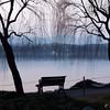 Hangzhou_Shanghai_2011 02-1000987