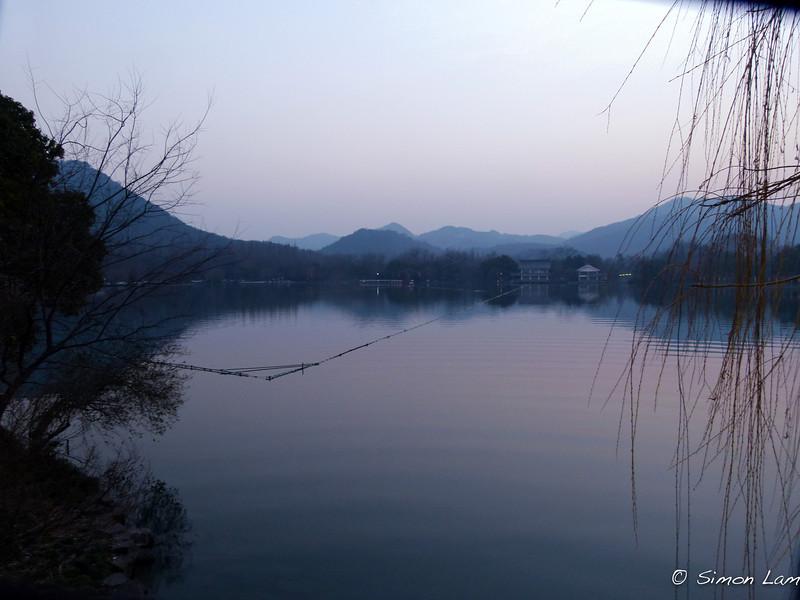 Hangzhou_Shanghai_2011 02-1000962