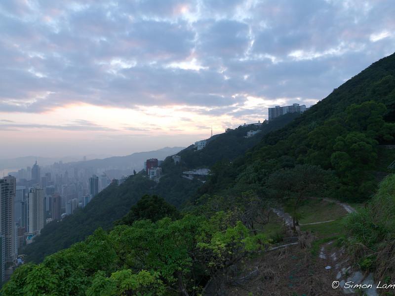 HK_2011 11_4491487