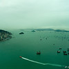 HK_2012 12_4494716