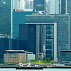 HK_2012 08_0054