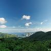 HK_2012 _4494427