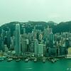HK_2012 12_4494724