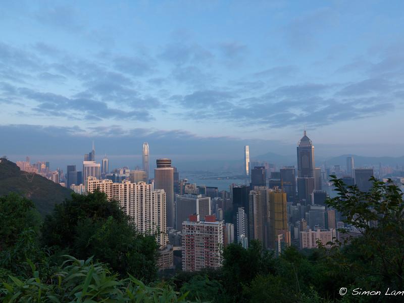 HK_2011 11_4491498