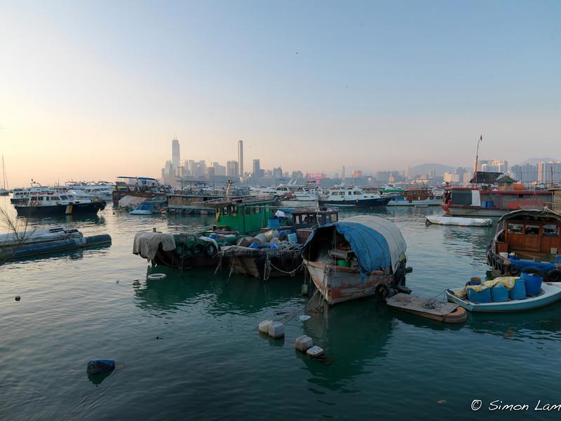 HK_TLW_1063