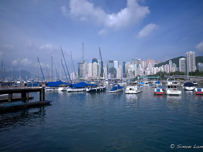 HK_TLW_0370