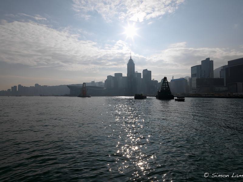 HK_2011 11_4491542