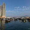 HK_2011 11_4491520
