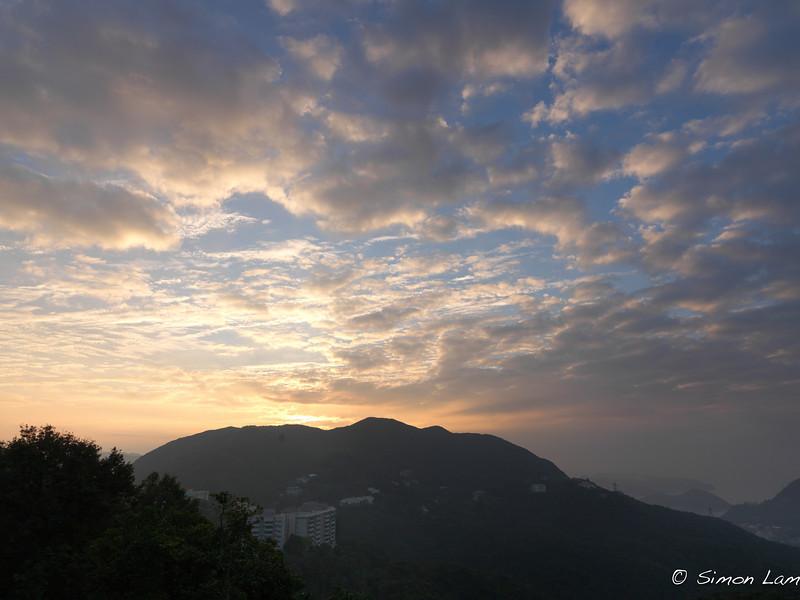 HK_2011 11_4491497
