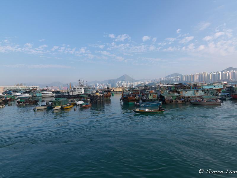 HK_2011 11_4491536