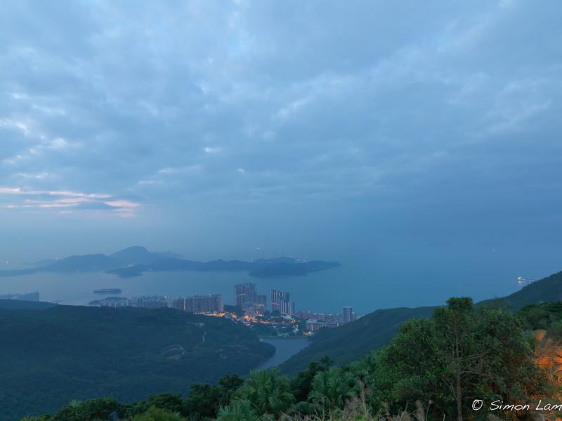 HK_2011 11_4491466