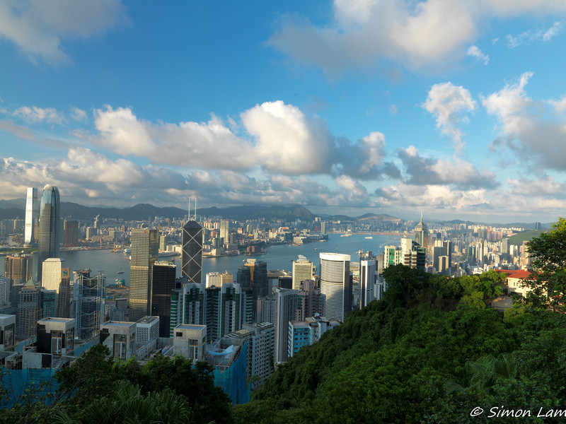 HK_2012 _4494428