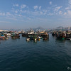 HK_2011 11_4491522