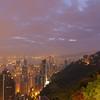 HK_2011 11_4491464