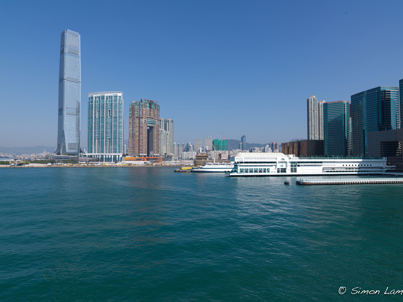 HK_2011 12_4491604
