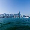 HK_2011 12_4491587