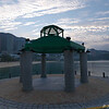 HK_2011 11_4491501