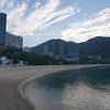 HK_2011 11_4491509