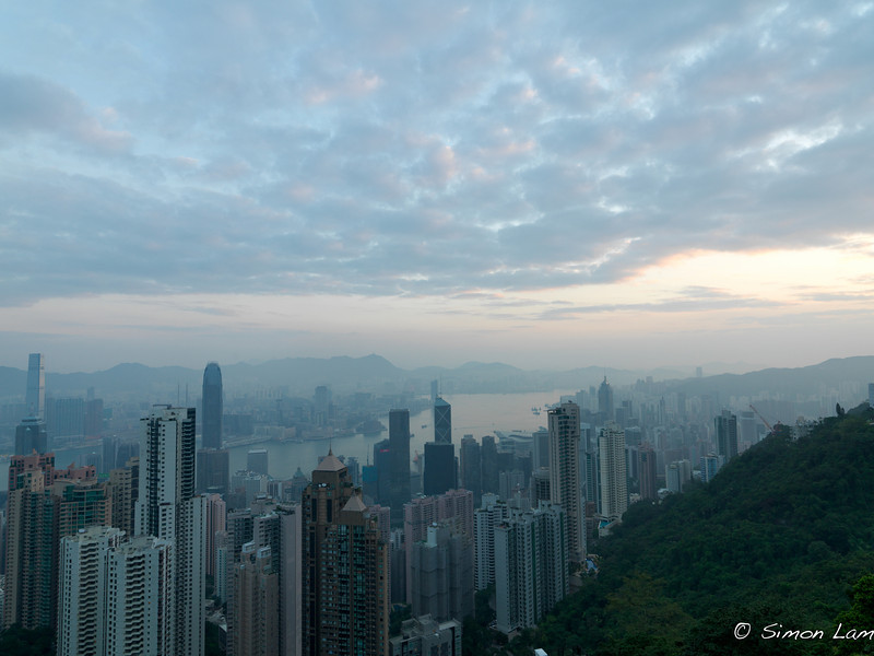 HK_2011 11_4491485