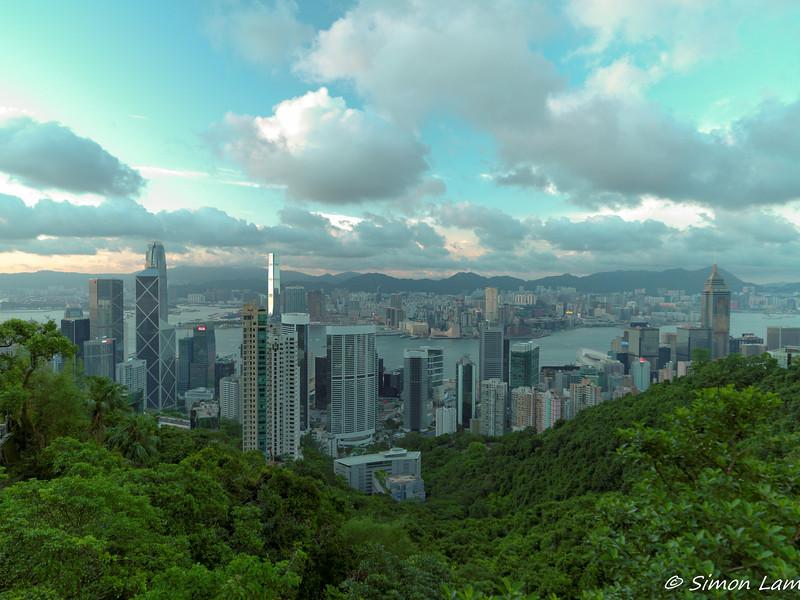 HK_2012 _4494449