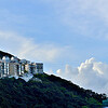 HK_12 09 12_0158